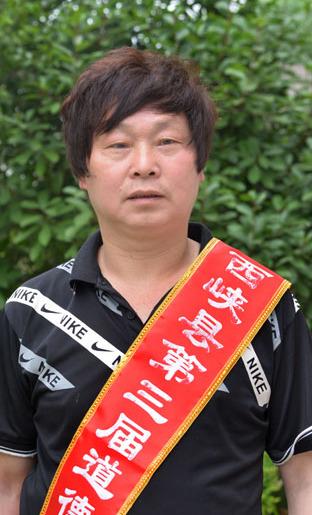 李红新.JPG